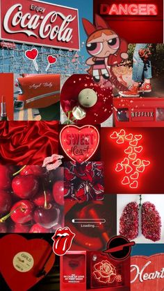 fond esthétique rouge – – You are in the right place about backgrounds quote Here we offer you the most beautiful pictures about the backgrounds you are looking for. When you examine the fond esthétique rouge – – part of[. Mood Wallpaper, Aesthetic Pastel Wallpaper, Iphone Background Wallpaper, Retro Wallpaper, Aesthetic Backgrounds, Tumblr Wallpaper, Aesthetic Wallpapers, Wallpaper Awesome, Rainbow Wallpaper