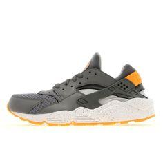 09fa90f39dfb Nike Air Huarache - Shop online for Nike Air Huarache with JD Sports