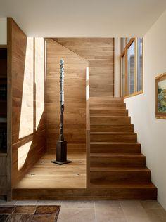 Matthew Millman. Mountain Modern. Interior.