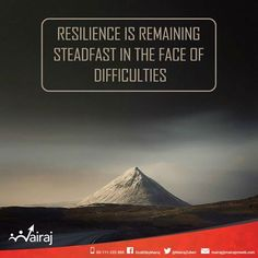 Students, always know resilience is an absolute quality to have. A business man must have it in his every fiber to brave difficulties. Your true strength and courage is tested during problems, challenges and obstacles. How you rise or tend to stay rooted to the ground in such a situation, determines your destiny. Stand firm!  #Mairaj #Olevel #Alevel #CIE #Economics #Business #AskMAIRAJ
