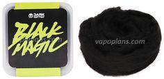 Coton Black Magic – 8,10€ fdp in http://www.vapoplans.com/2017/05/coton-black-magic-1150-fdp-in/