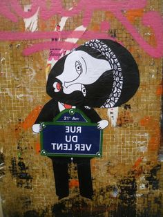fred-le-chevalier-collage-street-art-12