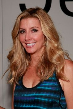 Spanx founder youngest self-made billionairess and MY IDOL