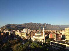 shkodra albania   Shkodra, Albania