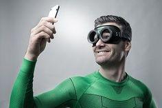 6 Superpoteri del Video Storytelling #videomarketing