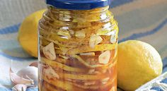 Recipe pickled lemons  Whatever you cook, meat, fish or vegetables – the pickled lemons will be in place. They are used in almost all cuisines of the Mediterranean: and in Italian, and Moroccan, and, of course, in Israel. This recipe is a great alternative to the traditional in which whole lemons are pickled for a month. Source: http://art-of-cookery.com/recipe-pickled-lemons/ When copying materials site is required to specify a content source! Sincerely, website administration! All rights…