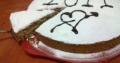 Christmas Time, December, Cake, Desserts, Food, Tailgate Desserts, Deserts, Kuchen, Essen