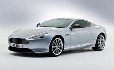 Photographs of the 2013 Aston Martin Coupe. An image gallery of the 2013 Aston Martin Aston Martin Vanquish, New Aston Martin, Martin Car, Lamborghini, Ferrari, Sexy Cars, Hot Cars, Car Photos, Car Pictures