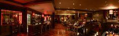 The Brehon Bar Bar
