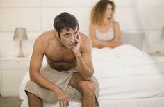 Что такое «мужское либидо» и как его повысить? - http://life-reactor.com/chto-takoe-muzhskoe-libido-i-kak-ego-povysit/