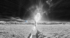 Infrared Wedding Photography Rodney Ramos Productions ©2016 #RodneyRamosProductions #RodneyRamos #rodnet #ramos #rodneyramosweddings #Weddings #sacramentophotographer #sacramentowedding #weddingphotographer #brides #bridalphotos #sacramentoweddingphotographer #weddingportraits #weddingphotos #woodlandweddingphotographer #woodlandphotographer #DixonPhotographer #vacavillephotographer #DavisPhotographer #infrared #InfraredPhotograpy #InfraredPhoto #InfraredWeddingPhoto