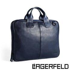 Лучший элемент вашего делового стиля! #LAGERFELD #ULTRACARD