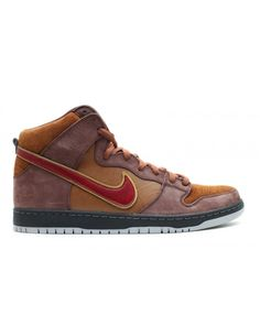 f70896b0c3a5 Dunk High Premium Sb Cigar City Drk Ok
