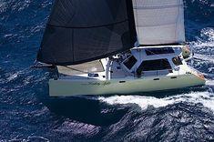 Catamaran, Boat, Vehicles, Dinghy, Boats, Car, Catamaran Yachts, Vehicle, Ship