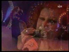 Milva canta Alda Merini - Sono nata il 21 a primavera