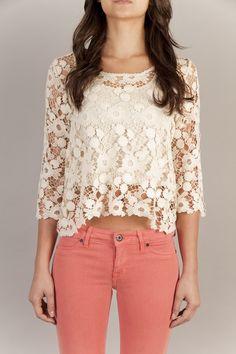 #Cute #fashion #love