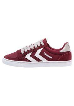 Hummel - Sneakers basse