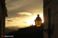 Atardecer en Beires Celestial, Sunset, Outdoor, Outdoors, Sunsets, Outdoor Games, The Great Outdoors, The Sunset