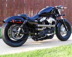 harley davidson sportster parts accessories Sportster Parts, Sportster Motorcycle, Motorcycle Gear, Hd Sportster, Mountain Bike Accessories, Cool Bike Accessories, Harley Davidson News, Harley Davidson Sportster, Best Bike Shorts
