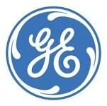 Accounting Specialist General electric #KSA