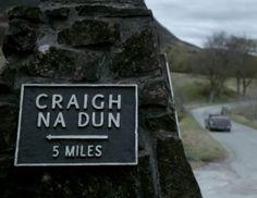 Episode 108 Both Sides Now of Outlander on Starz via http://kissthemgoodbye.net/