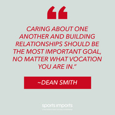Caring about one another and building relationships should be the most important goal... Outdoor Volleyball Net, Volleyball Equipment, Volleyball Motivation, Relationships, Goals, Building, Buildings, Relationship, Dating