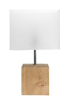 Lim 278  solid oak square lamp base with perspex shadeHandcarved Vintage Lighting   Parks  Vintage and The o jays. The Dapper Llama Menlo Park Lamps. Home Design Ideas