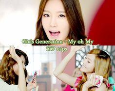 http://kpop-caps.tumblr.com/post/66069202559/girls-generation-my-oh-my-dl