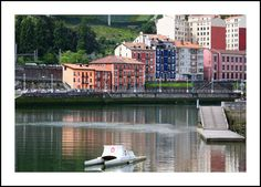Olabeaga (Bilbao)