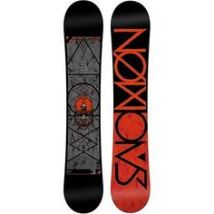Tavola All Mountain Freestyle Snowboard SALOMON SIGHT 2014/2015 159 Tavola All Mountain Freestyle Snowboard SALOMON SIGHT 155 WIDE cm 2014/2015 Prezzo di listino €315,00Possibile preventivo con attacchiTraccia veloce  Non cercar più il modo per migliore e fare progressi e lasciaci  illuminare la tua strada. Con Cross Profile, rocker, camber, nucleo  Aspen Strong, la risposta al killer all terrain è in (dentro) Sight. Tecnologie