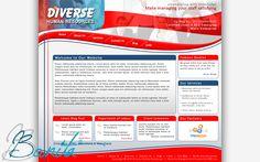 Diverse Human Resources