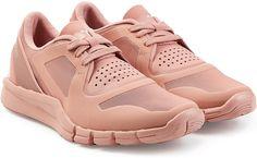 754b563c151f0e Adidas by Stella McCartney Alayta Sneakers