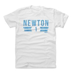 Men's Cam Newton Font L Cotton T-Shirt from 500 LEVEL. This Cam Newton Cotton T-Shirt comes in multiple sizes and colors.
