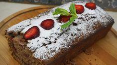 Greek Cooking, Pudding, Cake, Desserts, Recipes, Food, Tailgate Desserts, Deserts, Custard Pudding