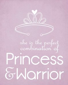 Princess Warrior/My Little Girl /Daughter! Mother Daughter Quotes, I Love My Daughter, My Beautiful Daughter, My Love, Mother Daughters, Beautiful Kids, Daddy Daughter, Birthday Girl Quotes, Birthday Wishes