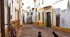 História desconhecida de Portugal: os franceses que colonizaram o Alentejo no século XII