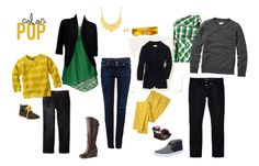 What to wear Wednesday Melissa Davis Photography color pop Family Photos What To Wear, Fall Family Photos, Family Pics, Family Photo Colors, Family Picture Outfits, What To Wear Photoshoot, What To Wear Fall, How To Wear, Quoi Porter