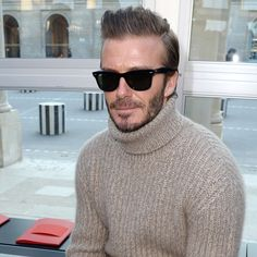 gq-david-beckham-louis-vuitton-front-row-style.jpg