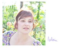 Valeria, PEYTON COACHELLA 2012