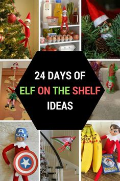 793 Best Elf On The Shelf Ideas Images In 2018 Merry Christmas