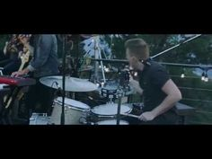 Here's a preview of In Over My Head by Jenn Johnson from We Will Not Be Shaken available 1.26.15  bethelmusic.com/we-will-not-be-shaken