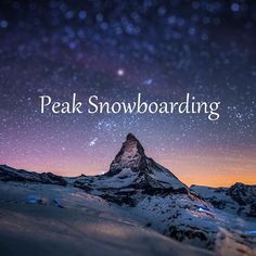 Peak Snowboarding is official live on Pinterest! We promise to post ONLY the very best snowboarding content! Stay updated & entertained on the entire snowboarding world . . . #PeakSnowboarding #Snowboard #Snowboarding #Snowboarder #Snow #Mountain #GoPro #Shred #ProfressionalSnowboarding #Park #BackCountry #Powder #SnowboardCompetition #InternationalSnowboarding