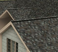 Best 12 Best Owens Corning Images Shingle Colors Owens 400 x 300