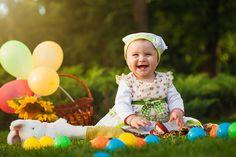 UM SORRISO CONFORTA Vamos procurar sorrir mais. O sorriso traz leveza ao rosto e torna aquele que sorri simpático e carismático. Continue a ler em: https://www.facebook.com/gracaetoluis/