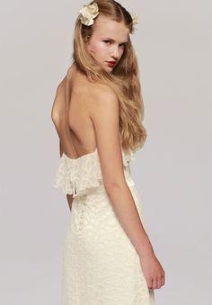 Laureen http://otaduy.co/