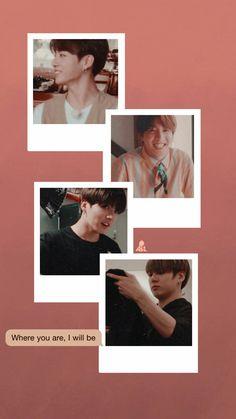 #JUNGKOOK Kookie Bts, Bts Bangtan Boy, K Pop, Bts Korea, Collage Background, Bts Backgrounds, Bts Lockscreen, Bts Fans, Bts Edits
