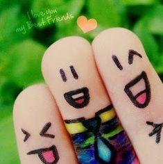Happy Friendship Day Photos, Friendship Day Wishes, Friendship Pictures, Girl Friendship, Cute Images For Dp, Pics For Dp, Dp Photos, Happy Frndship Day, Friends Group Photo
