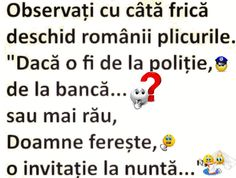 Funny pictures, Animated GIFs, Videos, Jokes, Quotes and Everything from Romania & Moldova !