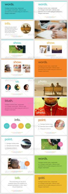 next - keynote presentation template | presentation templates, Presentation templates