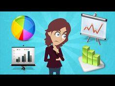"""Video de introducción al curso de """"Estadística descriptiva"""" - YouTube"""